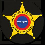Agencja Ochrony Warta